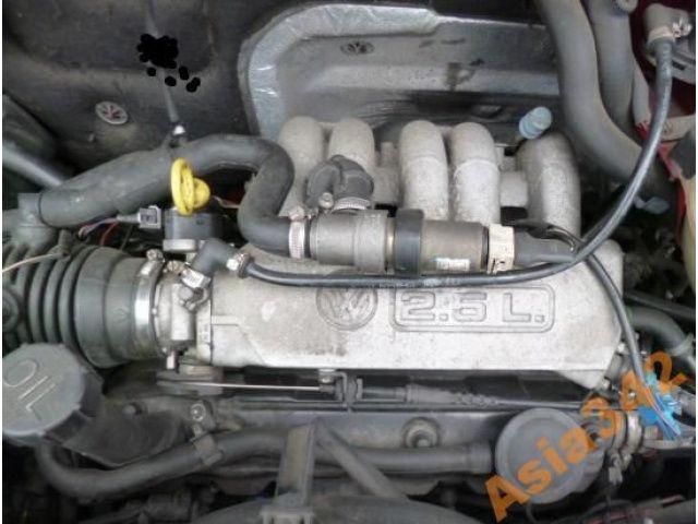 Фольксваген транспортер двигатель 2 и 4 достоинства скребкового конвейера