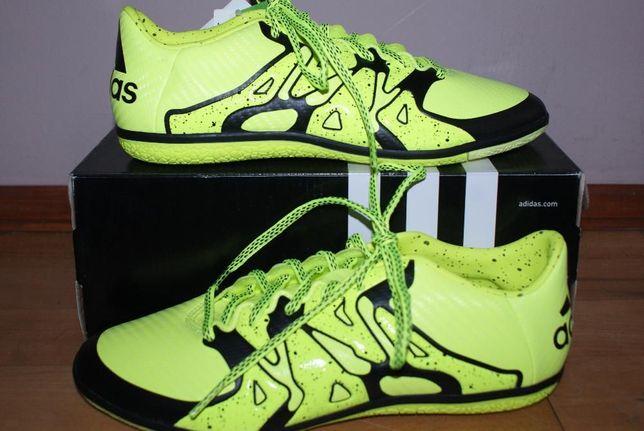 Buty Adidas Halowe w Kujawsko pomorskie OLX.pl