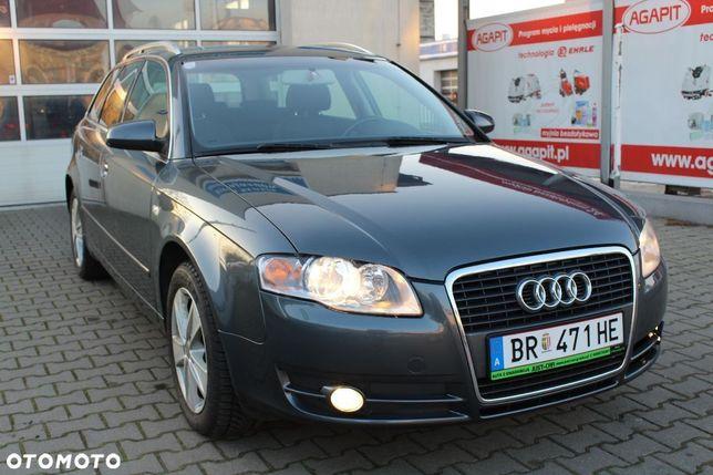 Uzywane Audi Plonsk Na Sprzedaz Olx Pl Plonsk