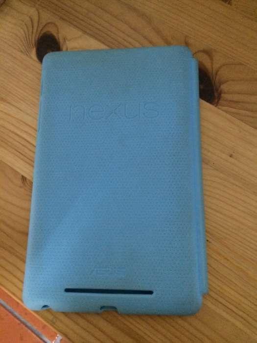 Asus Nexus7 Gualtar - imagem 5