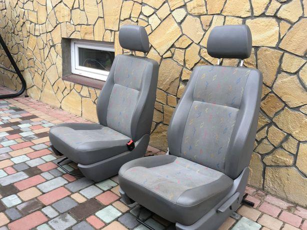 Бу сиденья для фольксваген транспортер т4 характеристики ленты конвейера