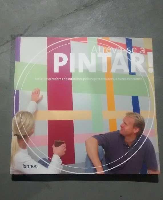 Atreva-se a Pintar, Ikea