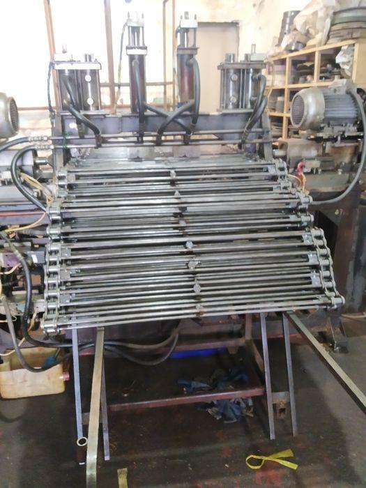 Шаг транспортера картофелекопалки фольксваген транспортер 2000 года дизель