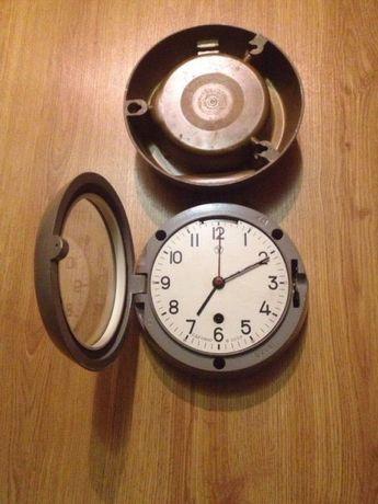 Корабельные часы продам heuer продам оригинал tag часы