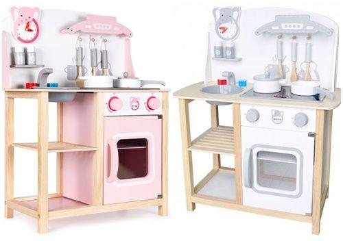 Kuchnia Dla Dzieci Dla Dzieci W Krakow Olx Pl