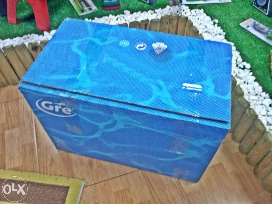 Liner ( lona ) novos para piscinas gre - todos os tamanhos e formas Gondomar (São Cosme), Valbom E Jovim - imagem 3