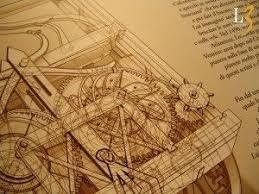 Explicações e Formação de Desenho Técnico, CAD e Projeto de Moldes