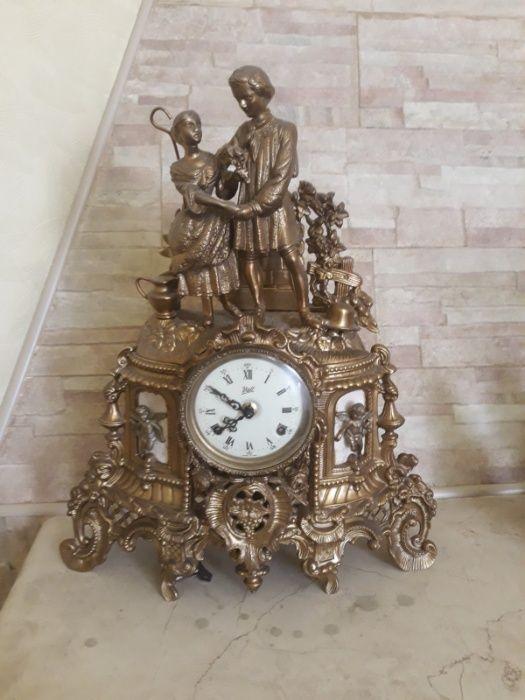 Каминные часы продать воронеж наручные часы ломбард