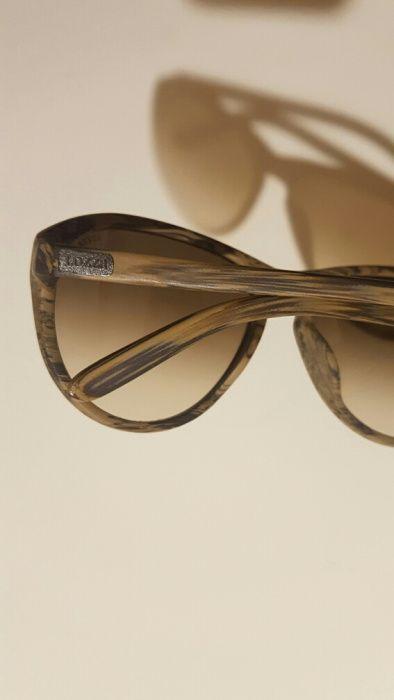 70cf41aaf Óculos de sol LOZZA - Efeito Madeira, lentes em dégradé. Paranhos - imagem 2