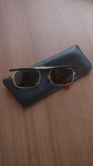 e1b62cde9 Oculos De Sol - OLX Portugal - página 123