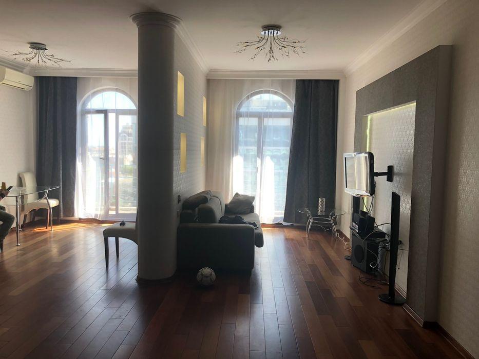 Продам квартиру в греции снять дом дубай казань