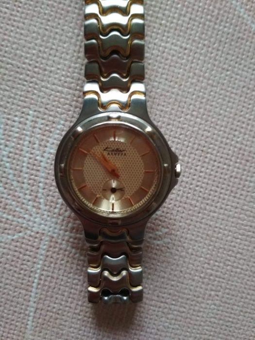 Часы швейцарские киев оригинальные продам командирские продать часы вдв