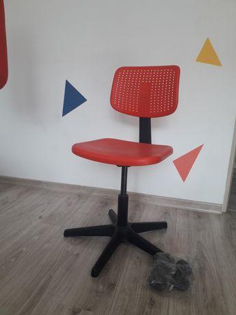 Krzeslo Obrotowe Ikea OLX.pl strona 5