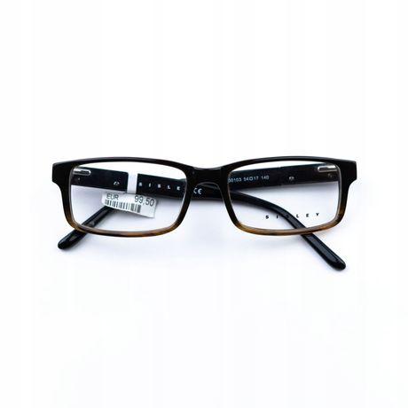 Okulary przeciwsłoneczne Sisley Łęczyca • OLX.pl