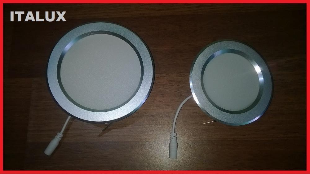 italux led fh-th0040-sa zasilacz do lampy