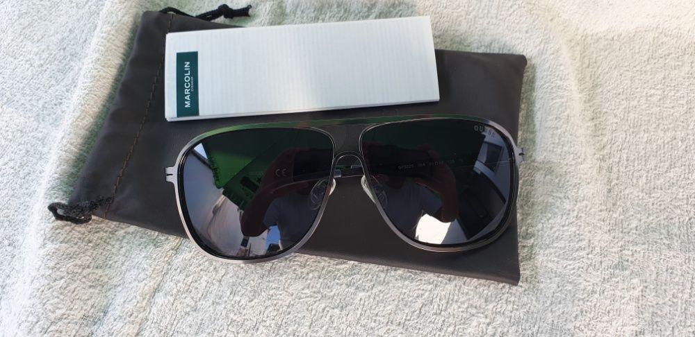 6ce8a5376 Oculos guess Compra, venda e troca de anúncios - encontre o melhor preço