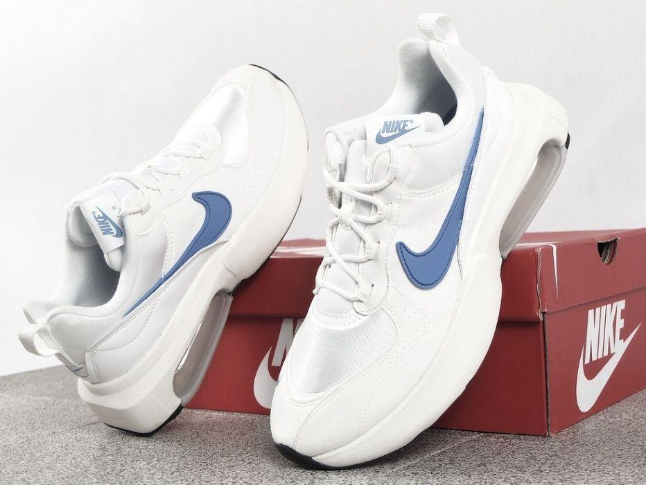 خزانة ساحرة الغابة Nike Buty Damskie 42 Ffigh Org