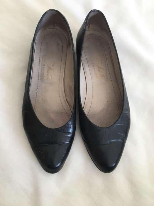 381c19a84 Sapatos fato resultados