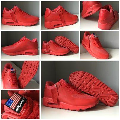 Nike Szczecin Buty OLX.pl