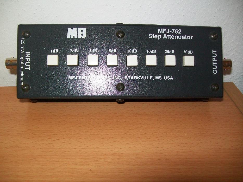 Mfj 762
