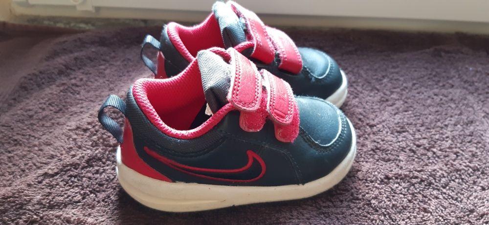 مرض السل التسريع ضيق Buty Nike 21 Olx Analogdevelopment Com
