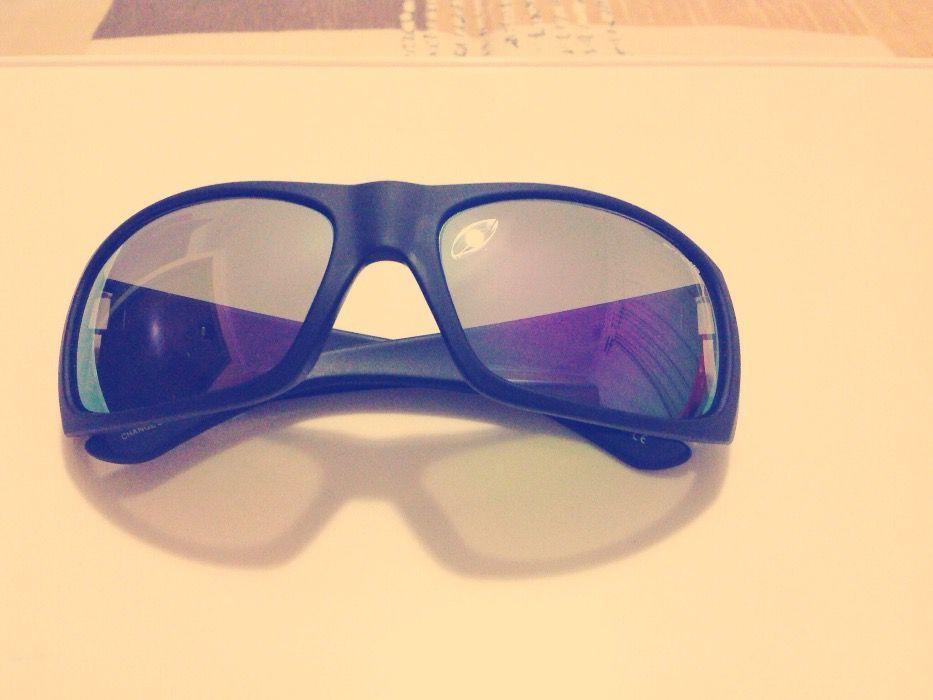 8fce1a75c701e Óculos sol Arnette preço fixo acresce portes de envio. Vila Real - imagem 3