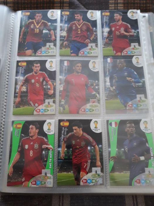 Adrenalina XL - Fifa World Cup Brazil 2014 Sandim, Olival, Lever E Crestuma - imagem 5