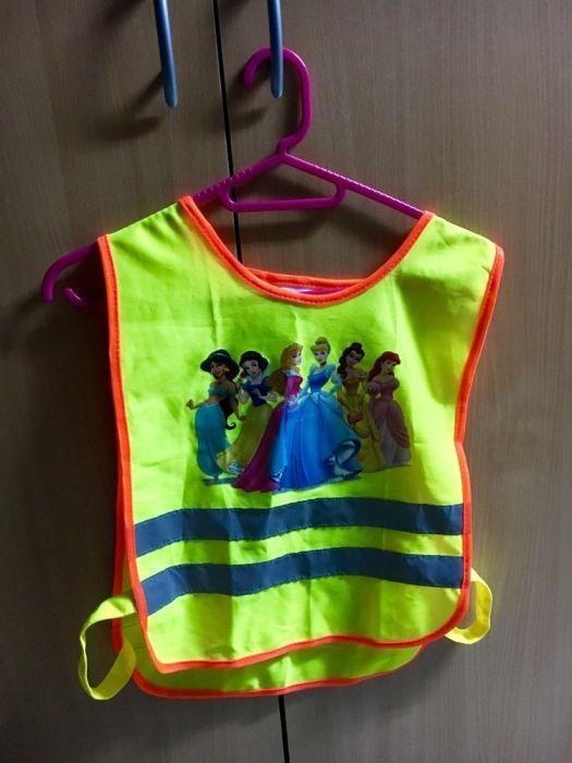 Colete Disney