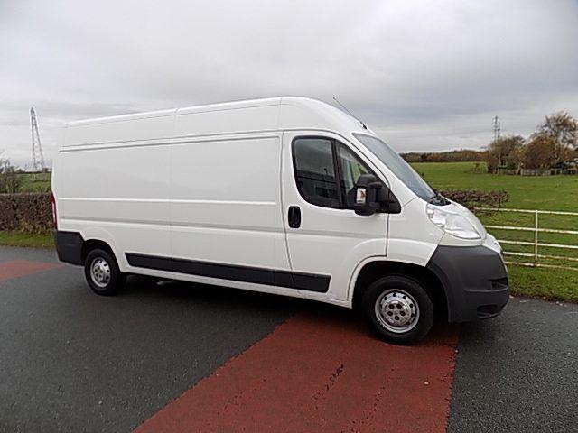 Alugamos carrinhas para Transportes e Mudanças/Van rental for movings Marvila - imagem 2