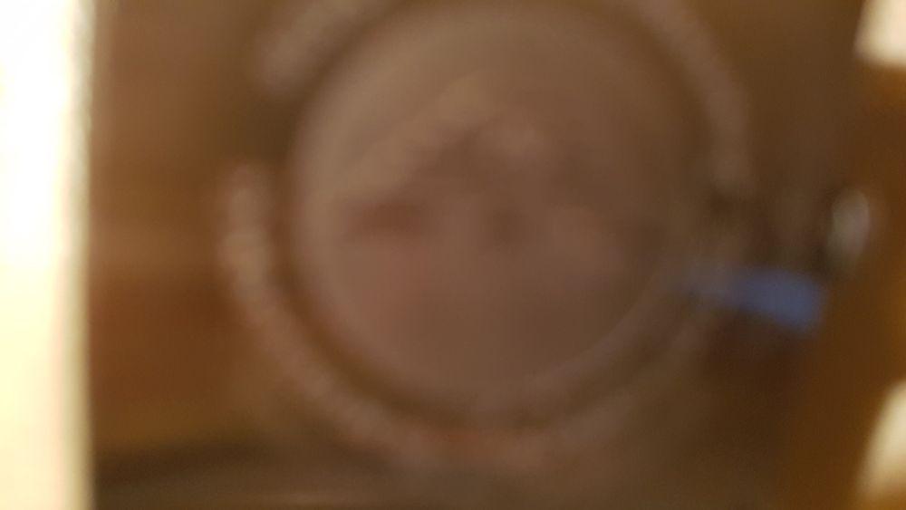 0649c382129 Relógio Empório Armani Carcavelos E Parede • OLX Portugal