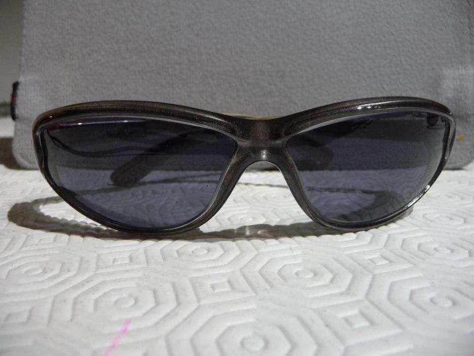 1085a0a53a Oculos De Sol Olx - Malas e Acessórios em Leiria - OLX Portugal