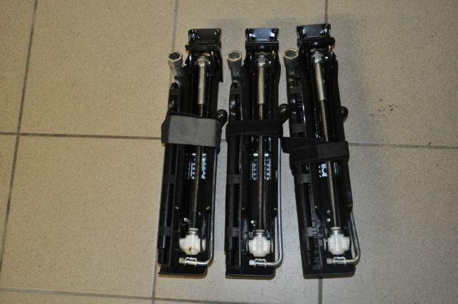 Фольксваген транспортер домкрат транспортер для паллетов