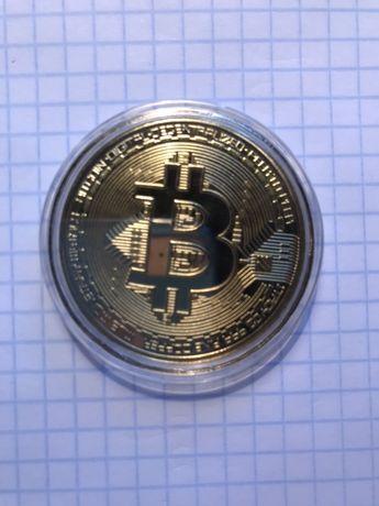 darbo birza siūlo darbas prekyba bitkoinu alt moneta