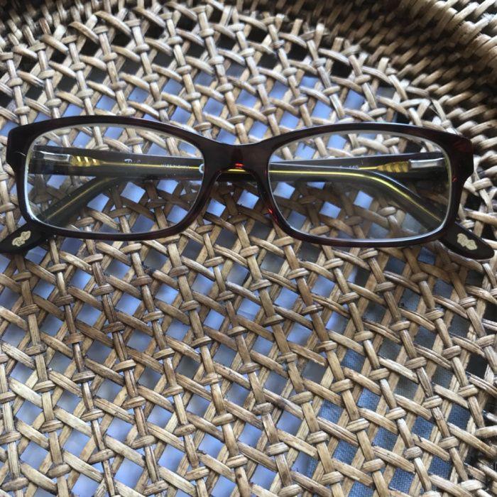 f23bb9e65 Oculos de ver Ray Ban São Sebastião • OLX Portugal