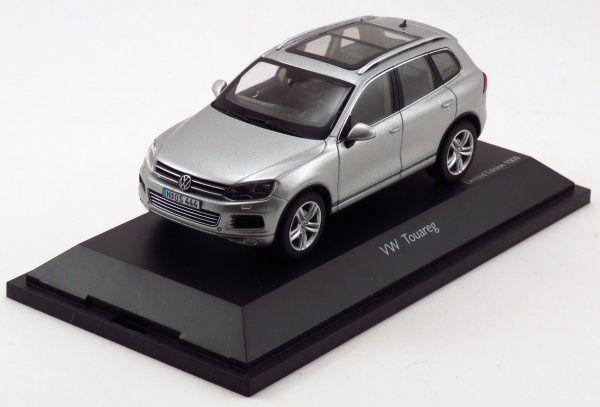 Miniaturas Volkswagen 1:43, Schuco Évora (São Mamede, Sé, São Pedro E Santo Antão) - imagem 2