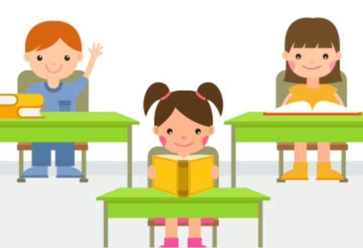 Apoio escolar