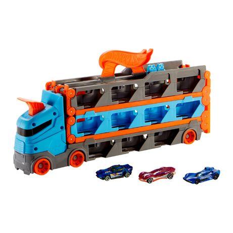 Купить транспортера игрушку дергачевский элеватор саратовской области