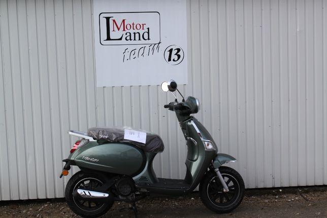 Cafe Racer 125 - Motoryzacja - OLX.pl