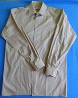 Koszula męska Dressmann, Jack Polo, Sunset Suits, Philip  v4ii6