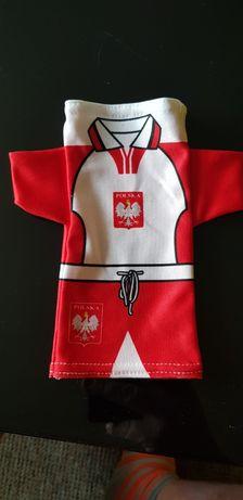 Pokrowce Koszulki OLX.pl  qebLM