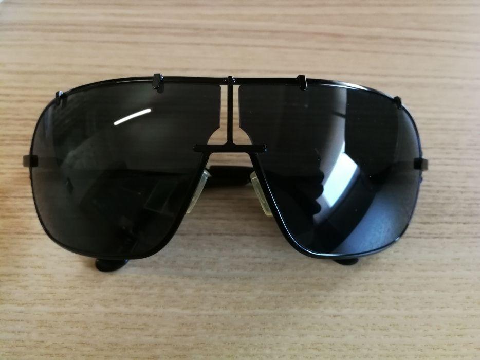 bab17789a6c59 Oculos De Sol - Moda - OLX Portugal - página 11