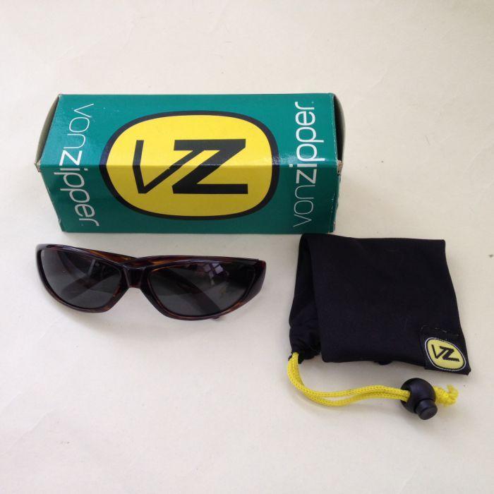 Oculos Von Zipper Olx - Malas e Acessórios - OLX Portugal b9c412ff38