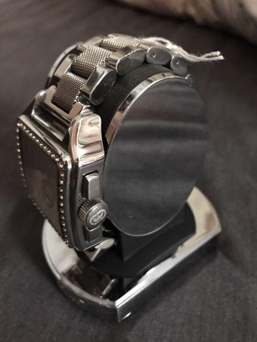 d3eb5c16f89 Relógio Marc Ecko Elite Montijo E Afonsoeiro • OLX Portugal