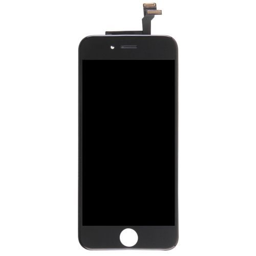 Display, ecrã, visor, lcd, vidro Iphone 4 4S 5 5S 6 6S 7 7 plus 8 X