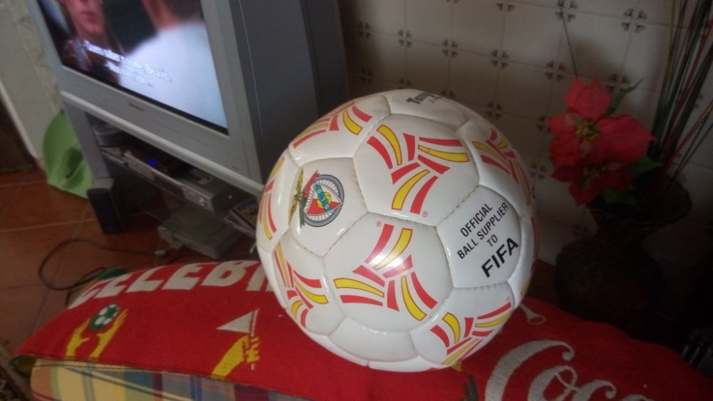 b916e8588f Bola Adidas - OLX Portugal