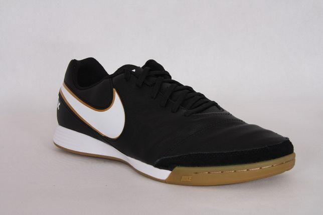 Buty Nike rozmiar 43, 44, 45, 46 nowe!!! Radomsko