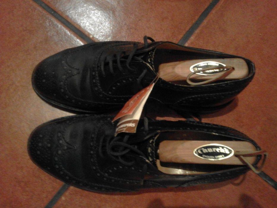 venda de sapatos alta qualidade