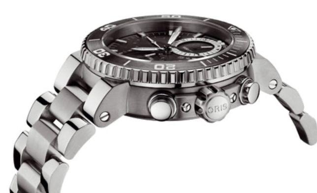 Орис продам часы часов волгоград элитных выкуп