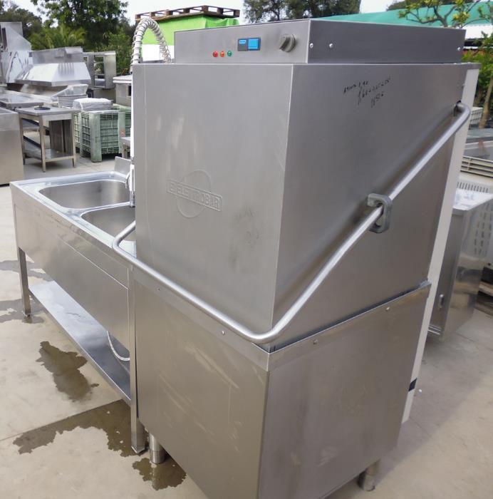 Maquinas de lavar loiça e de Gelo Poceirão E Marateca - imagem 4
