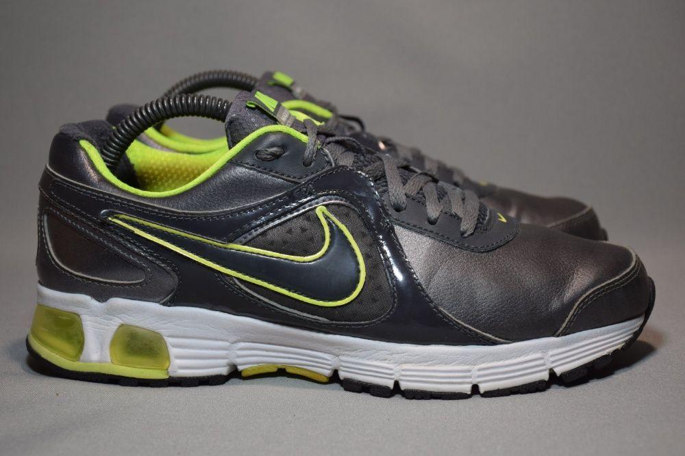 conveniencia sinsonte insalubre  Кроссовки Nike Air Max Run Lite 2. Оригинал. 38 р./24.5 см.: 899 грн. -  Женская обувь Калуш на Olx